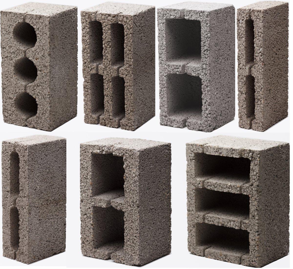 Керамзитобетон м200 вес 1 м3 миксер бетон купить