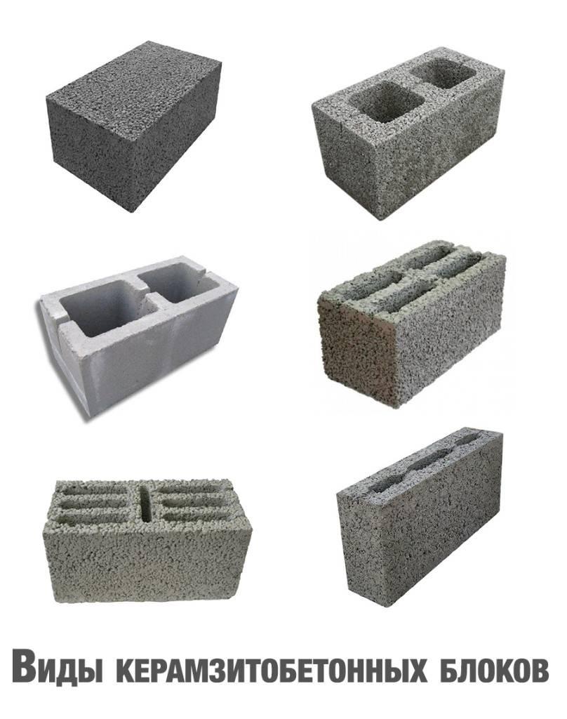 Марки по прочности керамзитобетона смесь бетонная сабт 50 ту