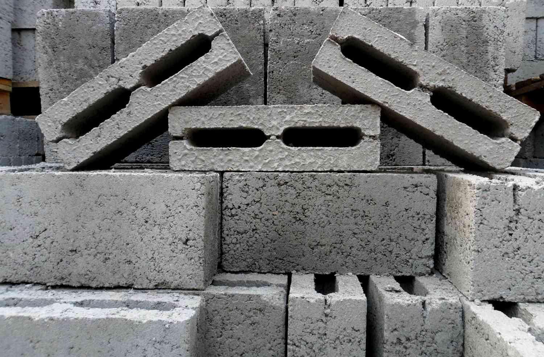 Паропроницаемость керамзитобетона купим цемент м500 москва