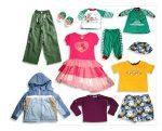 Пошив одежды для детей – Пошив детской одежды на заказ: подробная бизнес-идея