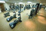 Открыть спортзал с нуля – Как открыть тренажерный зал: пошагово