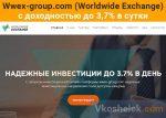 Новые инвестиционные платформы – Надежные инвестиции онлайн :: Инвестиции онлайн