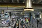 Шиноперерабатывающий завод – как открыть свой мини-завод в России