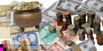 В чем выгоднее хранить деньги в 2018 – В какой валюте держать деньги в 2018-2019 годах