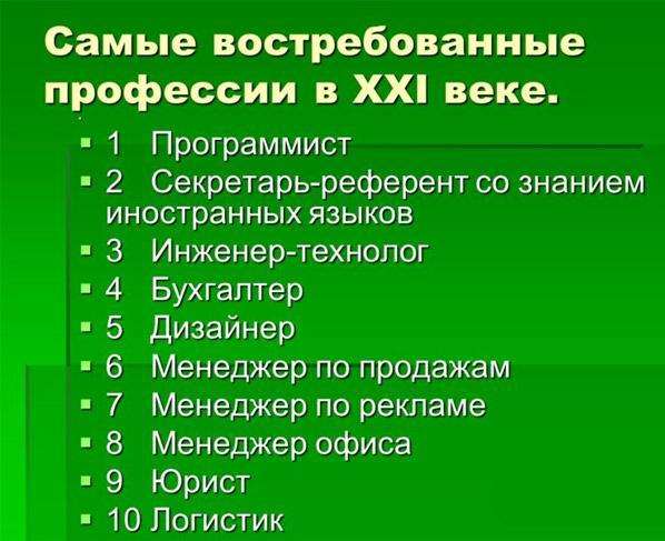Работы без образования после 9 класса для девушек работа в омске без опыта для девушек