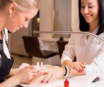Как привлечь клиентов на маникюр – 20 способов привлечения клиентов без вложения средств. Записи блога