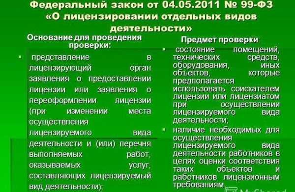 Что нужен для продажи табачных изделий оптом сигареты мальборо в москве