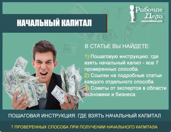 Почта банк чита заявка на кредит
