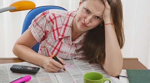 Куда устроиться молодой девушке на работу работа по веб камере моделью в тула
