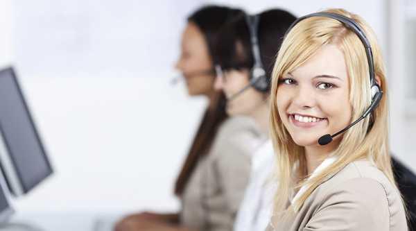 Куда можно устроиться девушке без опыта работы работа в таганроге свежие вакансии для девушек