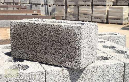 Масса одного куба керамзитобетона бур по бетону 25 мм купить в