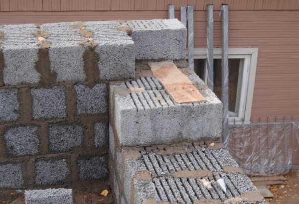 Цена за 1 куб керамзитобетона купить добавку в бетон екатеринбург