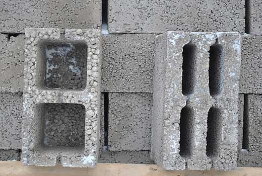 Цена м3 керамзитобетона шлифмашины для бетона купить