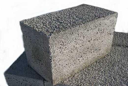 1 м3 керамзитобетона вес жби 2 рязань купить бетон