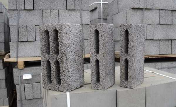 Сколько весит м3 керамзитобетона купить коронку по бетону на 120мм