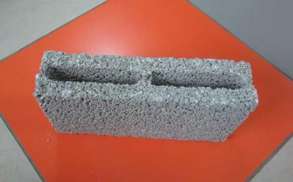 Керамзитобетон масса 1 м3 прогрева бетона куплю